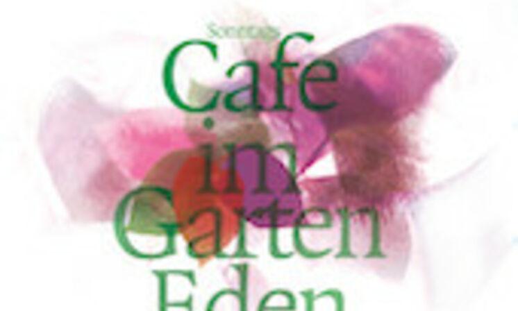 Café im Garten Eden
