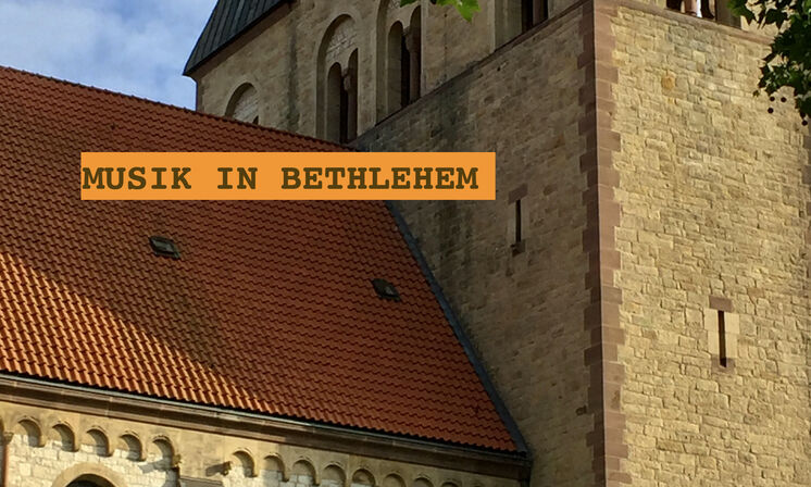 Bethlehemkirche-2