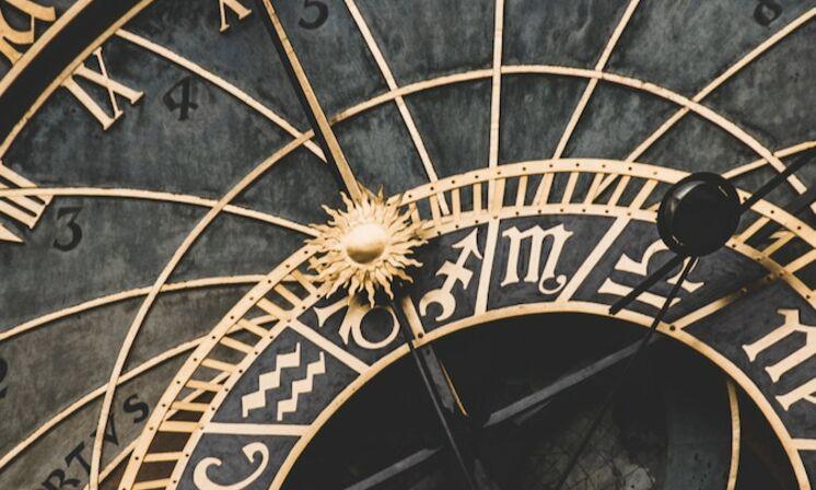 Foto: Fabriccio Verrechia / unsplash.com