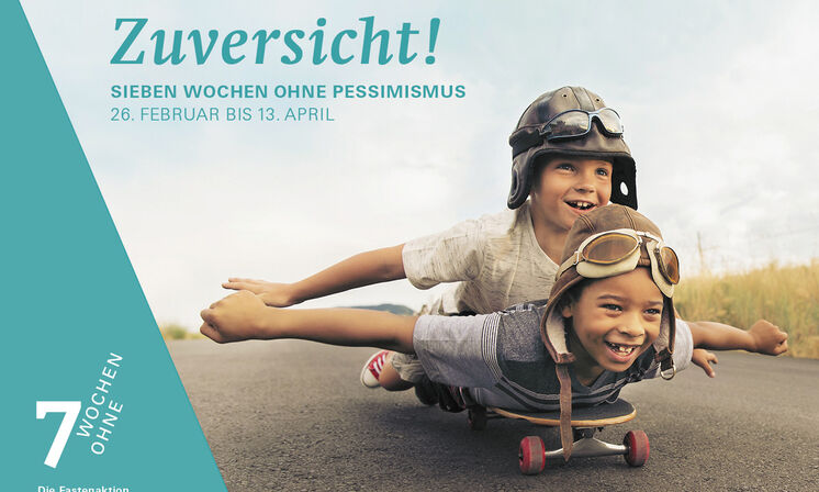 Bild: evangelisch.de