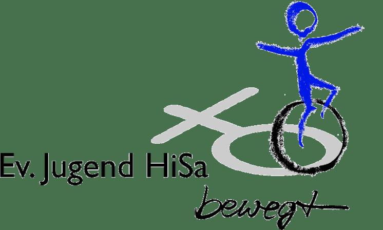 Logo KKJD HiSa