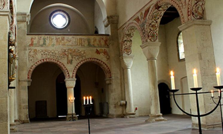 Motiv-15-Westkirche-1_teaser