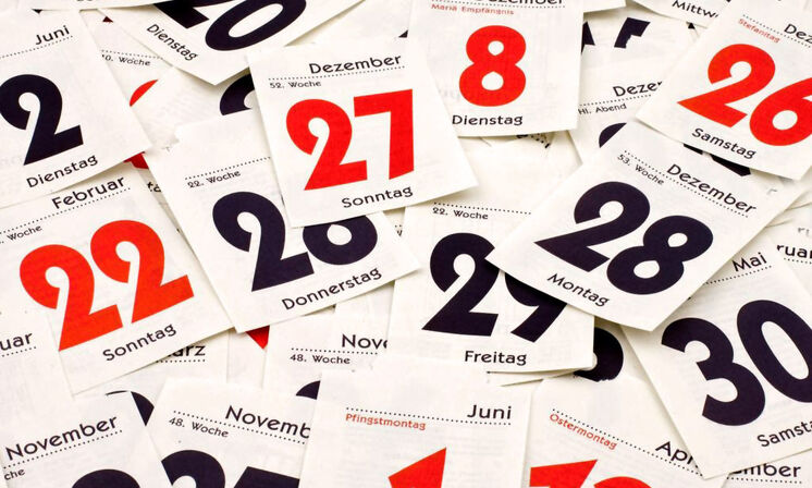 Kalenderblaetter-1
