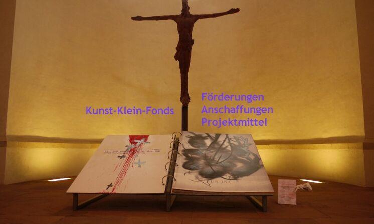 kunstkleinfonds Kopie
