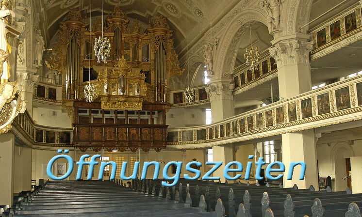 Stadtkirche-Hauptschiff-2