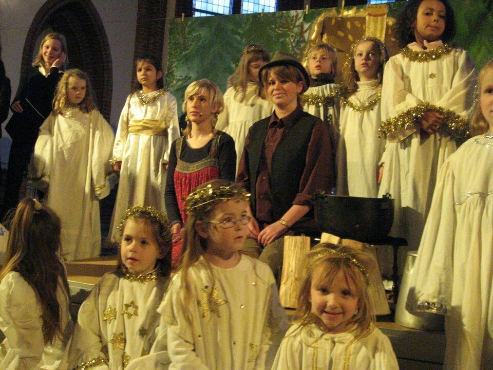 Hänsel und Gretel 12.2009-4